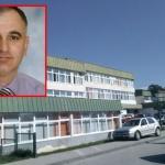 Edin Lokmić imenovan za zamjenika direktora u MSŠ Kalesija