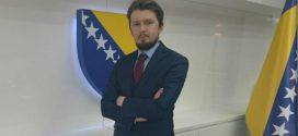 Bosanci će zajedno sa Turcima graditi kruzer brodove