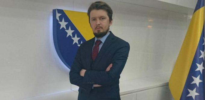 samir-vildic-681x332