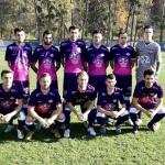 Sloga rutinskom pobjedom protiv Gradine završila 2017.godinu: Jedina ekipa bez remija u jesenjem dijelu sezone