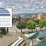 Udruženje privrednika općine Kalesija: Saopćenje za javnost