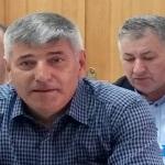 Zijad Suljkanović na Skupštini TK zatražio reviziju zakupa državnog poljoprivrednog zemljišta