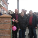 Mještani Babajića dobili vodu