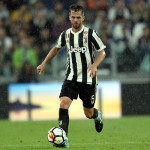 Pjanić otkrio ko mu je nogometni idol iz djetinjstva te zašto je napustio Romu