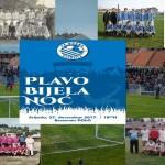 """FK Bosna Kalesija organizuje """"Plavo-bijelu noć"""""""