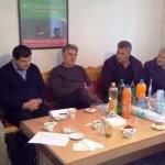 Osnovana Radna grupa stanovnika Dubnice koja će pomoći pri izgradnji džamijsko-edukativnog kompleksa