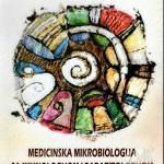 Općina Kalesija finansirala nabavku udžbenika za učenike MSŠ Kalesija