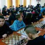 Šahisti OŠ Memići osvojili 2. i 3. mjesto