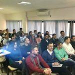 SDA Kalesija: Održan seminar na temu političke komunikacije