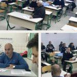 Skupština FK Bosna Kalesija: Prioritet stabilizacija kluba i rad sa omladinskim selekcijama