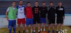 """Šest novih igrača u redovima FK """"Bosna"""" Kalesija"""