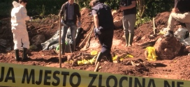 Zašto 9. januar moramo obilježavati kao Dan početka genocida nad Bošnjacima?