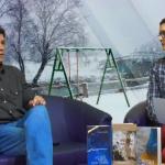 (VIDEO) Jutarnji program: Gost Fajko Kadrić
