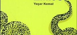 """Knjiga sedmice: """"Kad bi ubili zmiju"""" Jašara Kemala"""