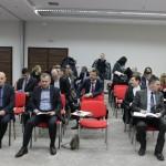 """Načelnik Kalesije prisustvovao konferenciji """"Rеgulаtоrna rеfоrma i njena implementacija na lokalnom (općinskom) nivou"""""""