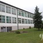 """Upis u prvi razred u OŠ """"Rainci Gornji"""" počinje 5.marta"""