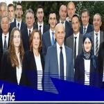 Nezavisna lista Sead Džafić: U SDA  ne mogu da se pomire sa činjenicom da nisu više vlast i da ih građani ne žele