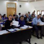 Općinsko vijeće Kalesija danas razmatra Odluku o pogodnostima za investiranje (UŽIVO)