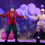 BKC Kalesija: Javni poziv kalesijski osnovcima za školu glume
