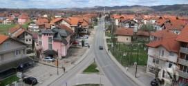 Obavijest o održavanju referenduma za naseljena mjesta Palavre i Petrovice