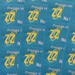 """U ponedjeljak počinje podjela """"markica"""" za 2018.godinu za korisnike prava po osnovu boračko-invalidske zaštite"""