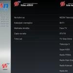 Od sada NEON TV gledajte i putem android aplikacije