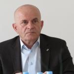 Sead Džafić iz Kalesije oživio bilećku Kovnicu: U bivšem gigantu 50 radnika već je započelo probnu proizvodnju, a u februaru kreće prva proizvodna linija