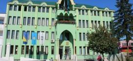 Općina Kalesija: Konkurs za dodjelu stipendija studentima