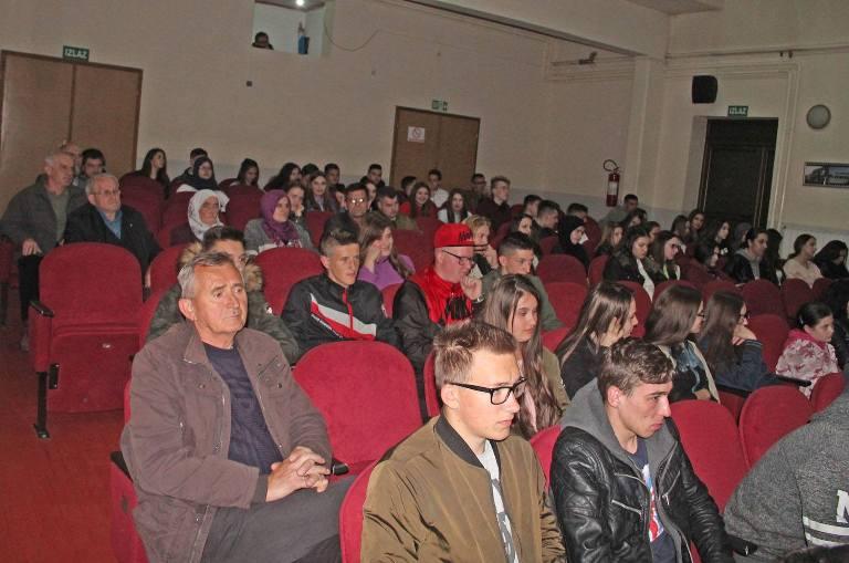 publika1