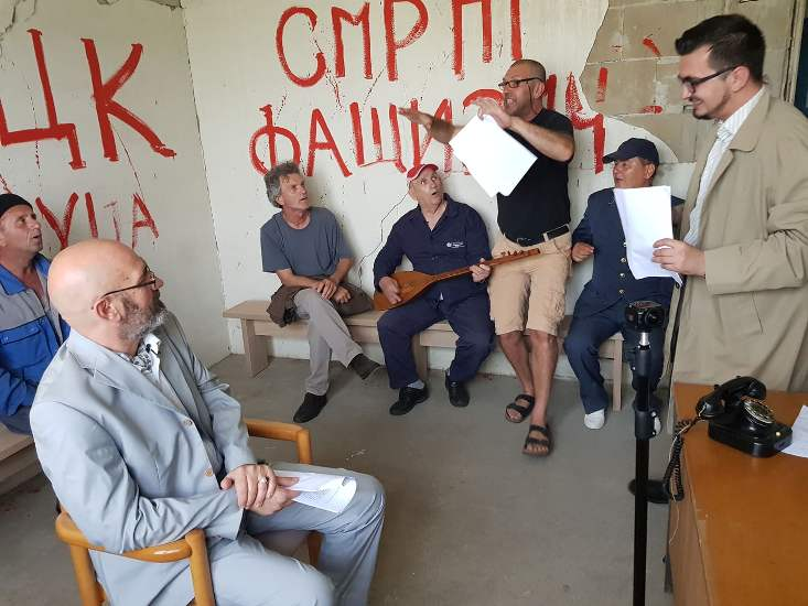 http://kalesijske-novine.com/wp-content/uploads/2019/06/film.jpg