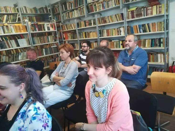 http://kalesijske-novine.com/wp-content/uploads/2019/06/kv2.jpg