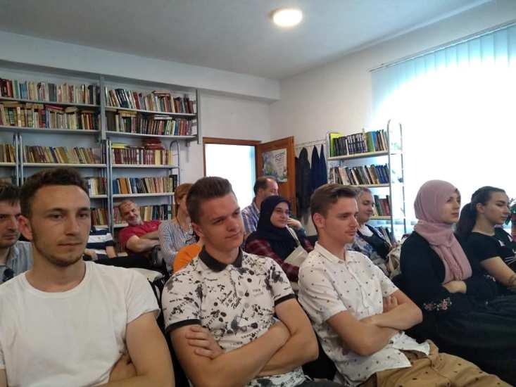 http://kalesijske-novine.com/wp-content/uploads/2019/06/kv4.jpg