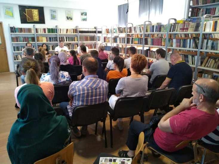 http://kalesijske-novine.com/wp-content/uploads/2019/06/kv7.jpg