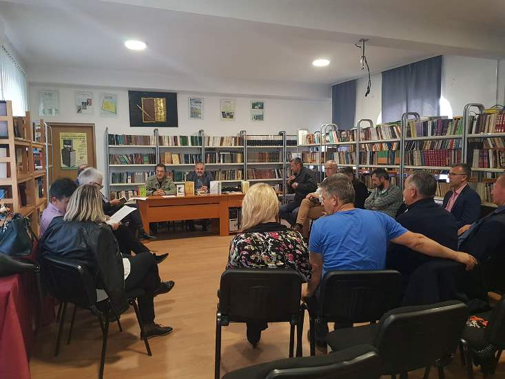 http://kalesijske-novine.com/wp-content/uploads/2019/06/ok.jpg