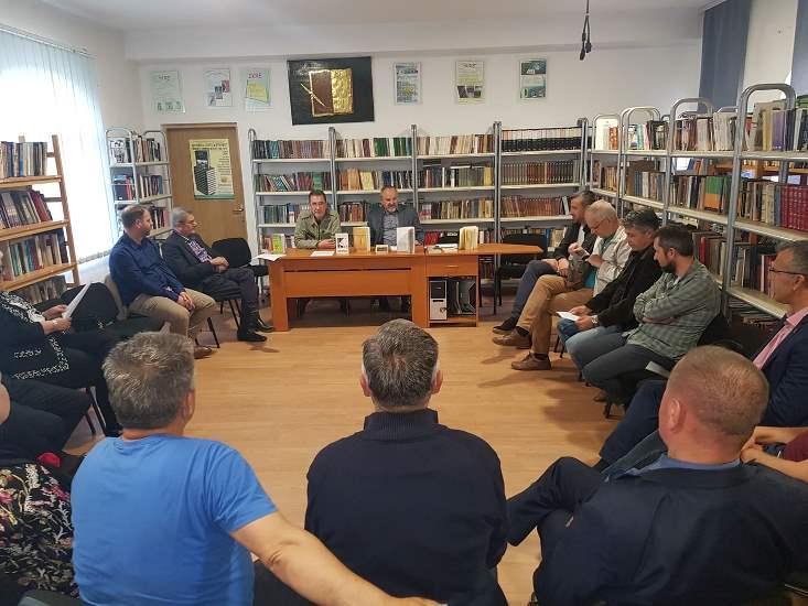 http://kalesijske-novine.com/wp-content/uploads/2019/06/ok11.jpg