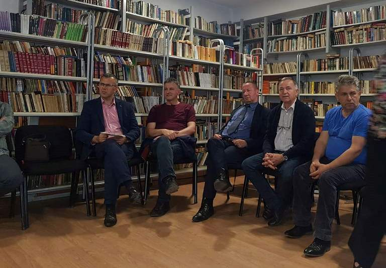 http://kalesijske-novine.com/wp-content/uploads/2019/06/ok2.jpg