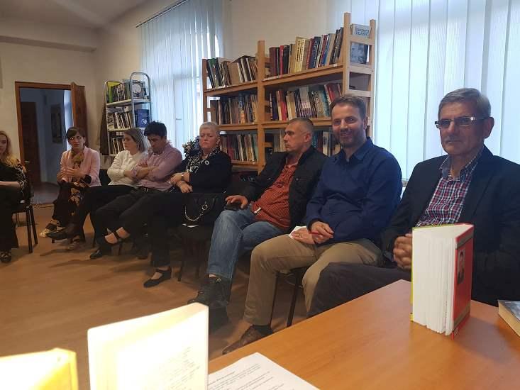 http://kalesijske-novine.com/wp-content/uploads/2019/06/ok3.jpg