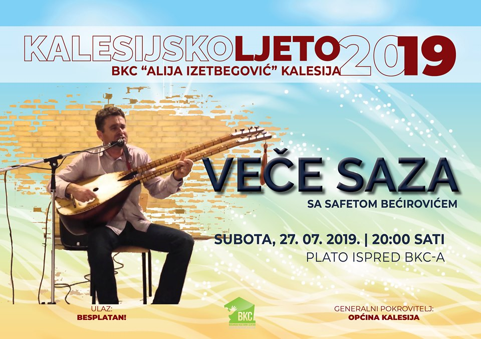 http://kalesijske-novine.com/wp-content/uploads/2019/07/sajo1.jpg