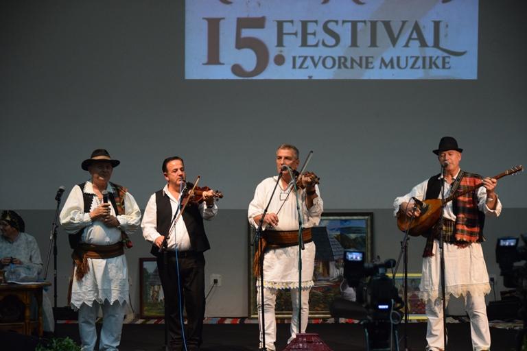 festival5