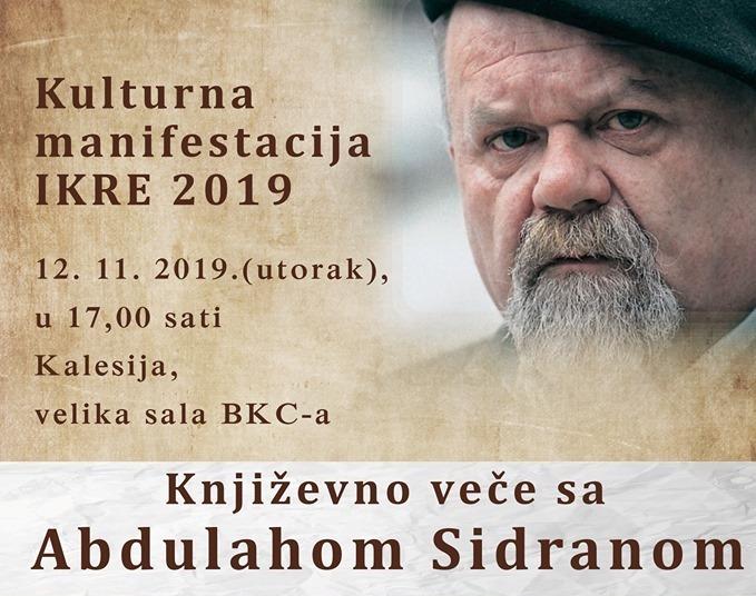 http://kalesijske-novine.com/wp-content/uploads/2019/11/plakat-sidarn.jpg