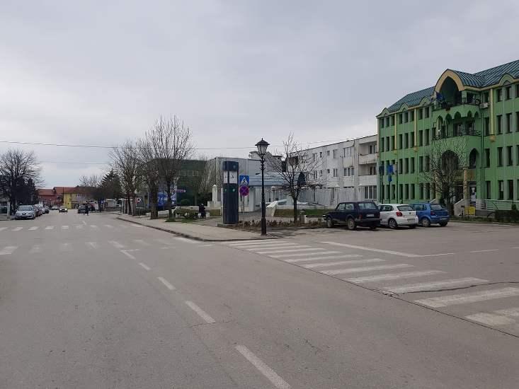kalesija1